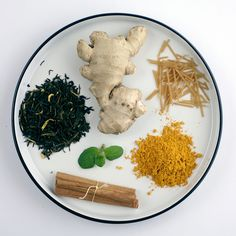 How does Ayurveda help relieve Joint Pain?