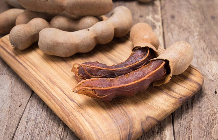 BENEFITS OF INCLUDING TAMARIND IN YOUR DIET