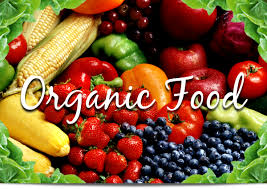 Why is organic food better for your health?