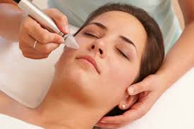 WHAT ARE MICRODERMABRASION TREATMENTS?