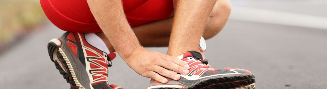 10 simple pains that people neglect but need physiotherapy
