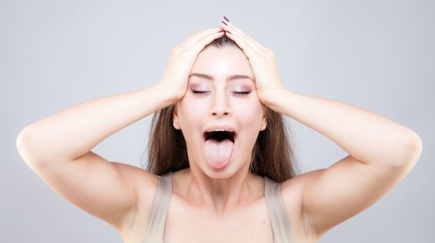 Does Facial Yoga Really Work?