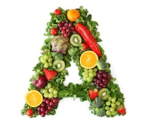 VITAMIN A DEFICIENCY: CAUSES, SYMPTOMS AND TREATMENT