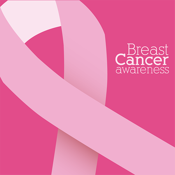 5 symptoms of Breast Cancer every woman should know-By Dr. Sumbul Naqvi