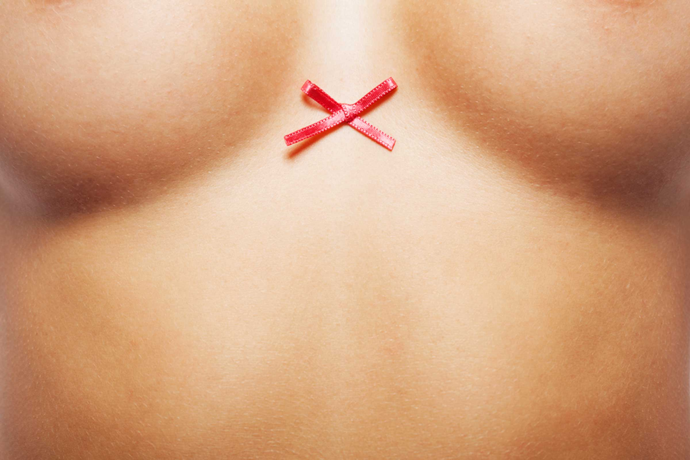 Breast Cancer Digest