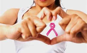 Understanding Breast Cancer – Treatments