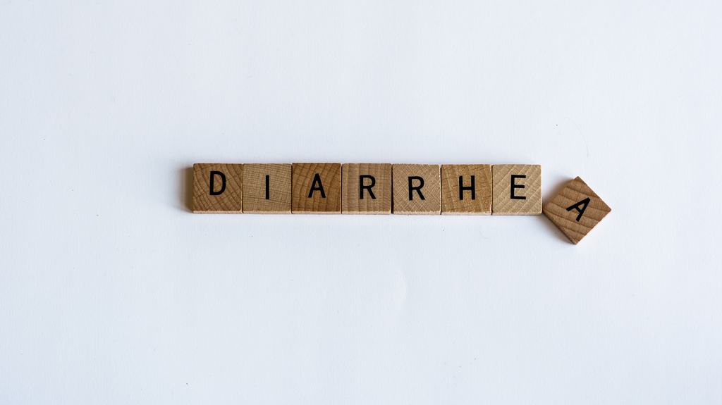 Foods to eat when you have diarrhea