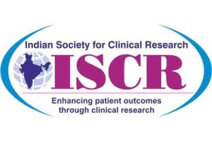 ISCR sets 'Patients First' theme for International Clinical Trials Day 2017