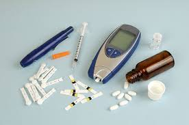 How will I know whether my diabetes treatment is working?