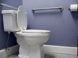 Causes of White Stool in Adults