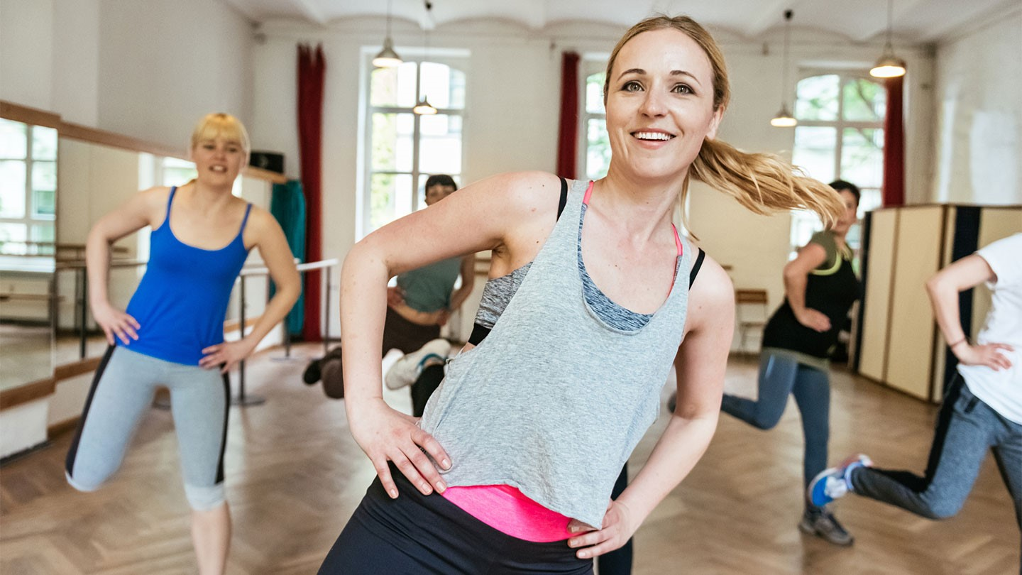 EXERCISE REDUCES PSORIASIS RISK