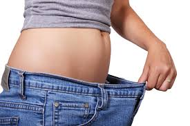 Key to Burning Calories During Obesity, Dieting