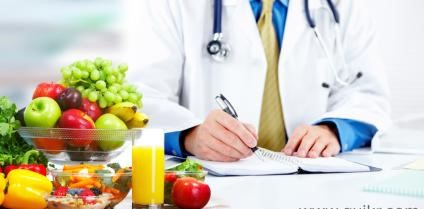 Medical Schools Need To Teach More about Obesity and Nutrition