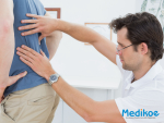 Lower Back Pain – Physiotherapy Approach