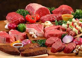 How Much Protein Should You Eat Per Day?