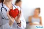 Heart Disease and Infertility: Understanding the Connection
