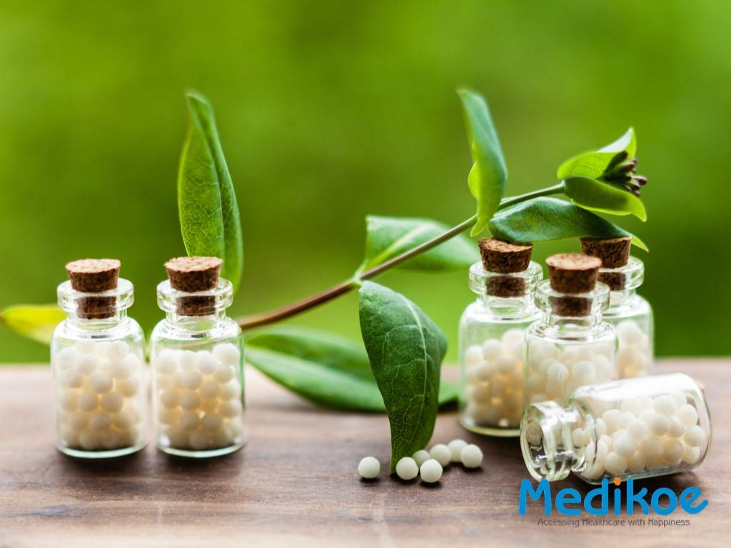 Do homeopathic remedies have side-effects?