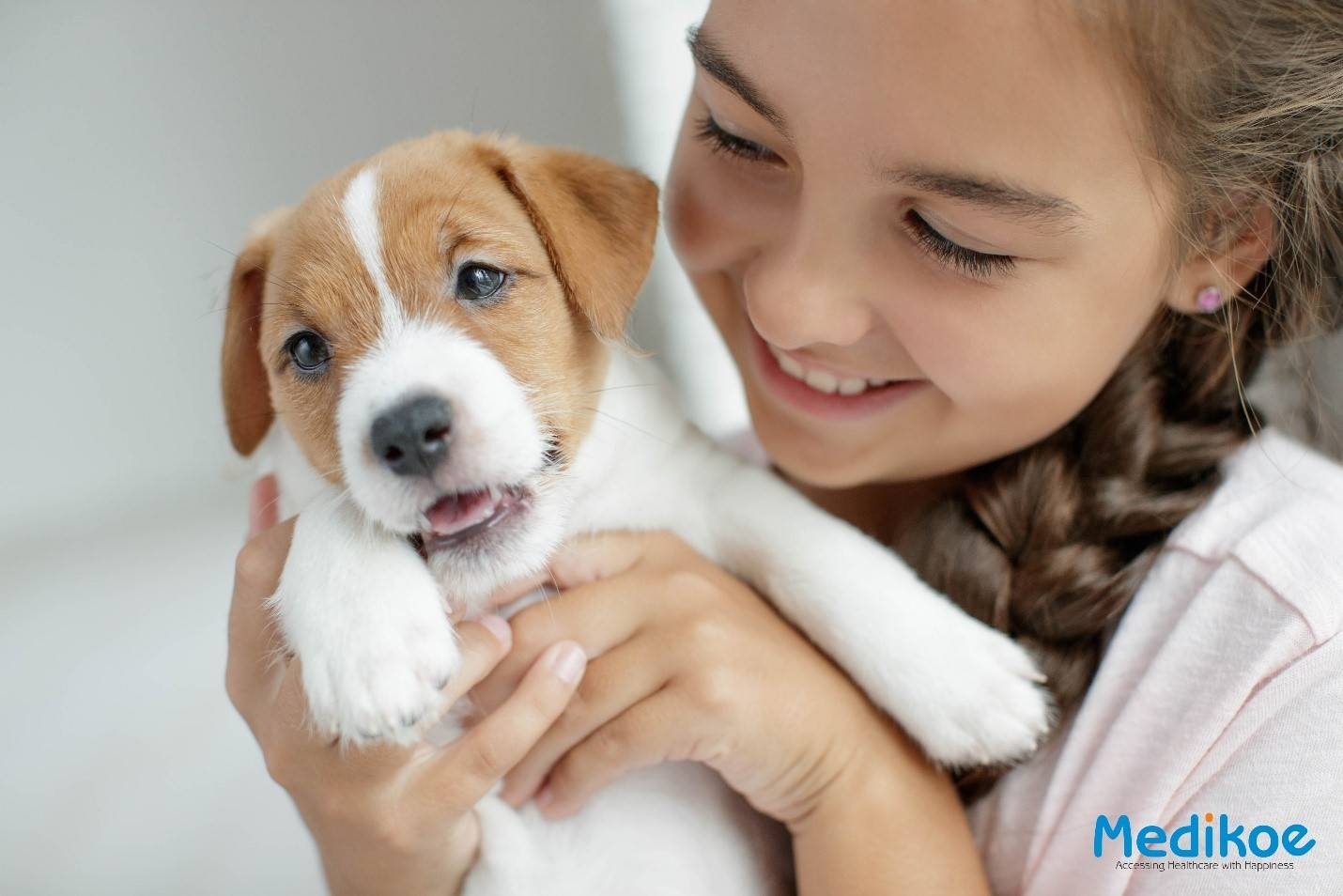 Are Dogs Able to Sense Human Emotions?