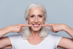 Everything You Should Know About Bone Grafting for Dental Implants