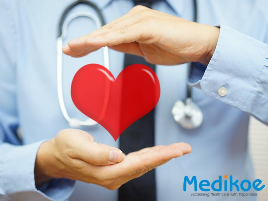 Cardiovascular Disease and Physiotherapy