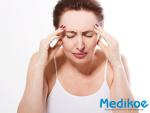 Menopause and Homeopathy - Top 5 Homeopathic Remedies