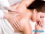 Can massage therapy help ease Chronic Pain?