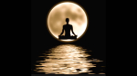 SIGNIFICANCE OF FULL MOON MEDITATION