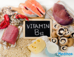 Top 7 Vitamin B12 Rich Foods