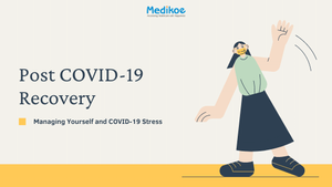Post COVID-19 Recovery
