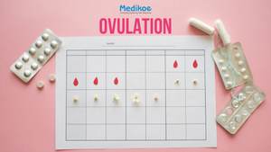 7 Physical Signs of Ovulation