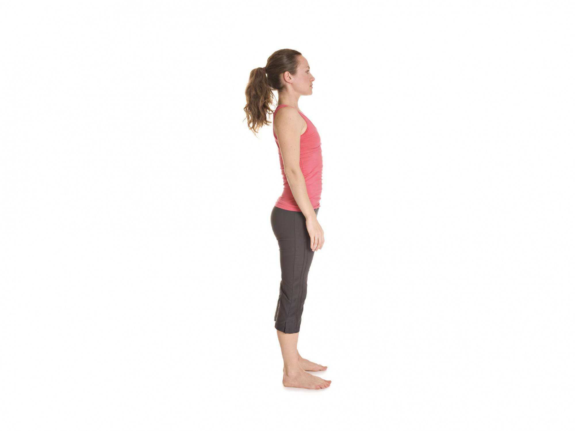 Exercises to correct your posture