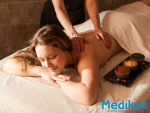 Benefits of Massage Therapy on Pain and Circulation