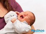 Six Homeopathy Remedies to Treat a Colic Baby
