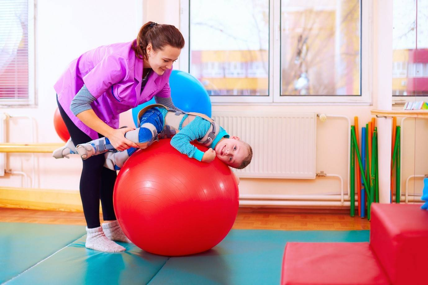 What is Musculoskeletal Physiotherapy?