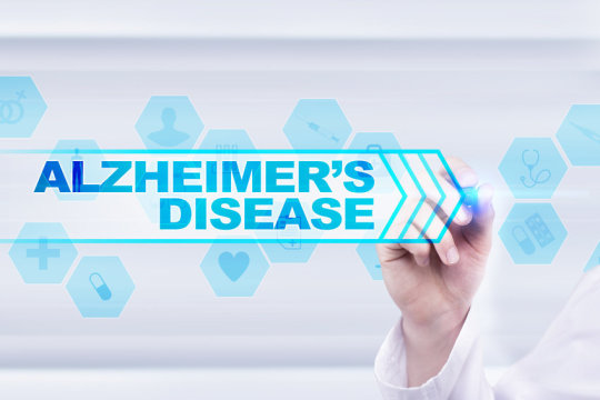 Diabetes drug 'significantly reverses memory loss' in mice with Alzheimer's