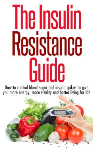 Important Guidelines to Improve Insulin Sensitivity and Control PCOS