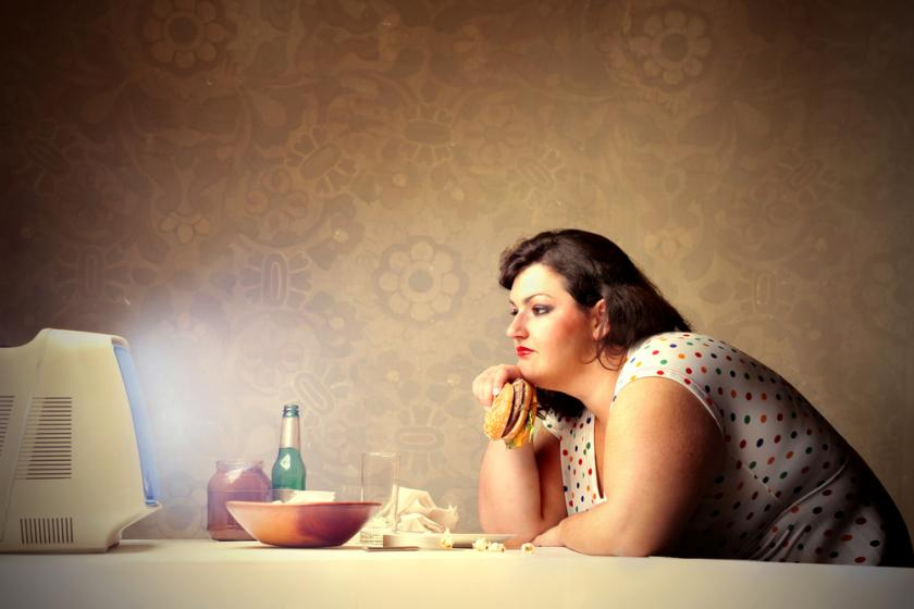 Pregnancy and Obesity-Does it really matter?