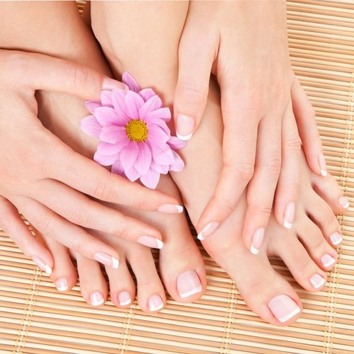 Hygiene for Nails – Do's & Don'ts
