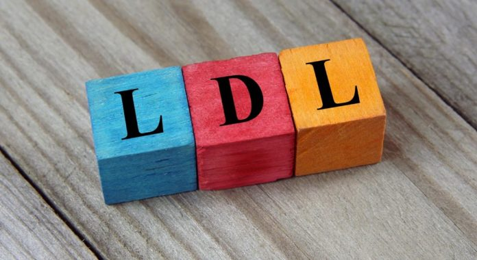 What is LDL Cholesterol And Common Treatments For The Condition?