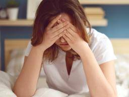 Chronic Fatigue Syndrome: Symptoms and causes