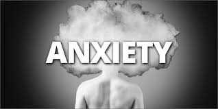 Teens: How do you learn to cope up your anxiety? Activity 27