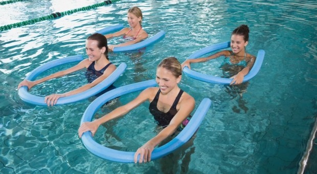 Hydrotherapy – Benefits, Conditions and Precautions