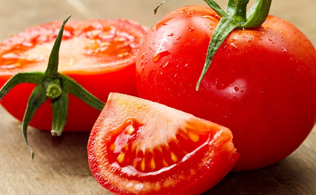 Tomato Seeds – Good or Bad