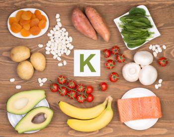 Leaching and DIET FOR CHRONIC RENAL FAILURE