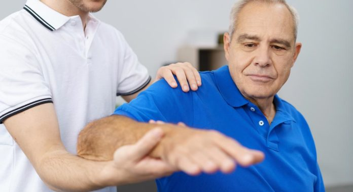 10 Signs You Need to Visit a Physiotherapist at the Earliest!