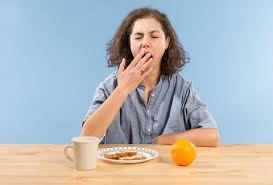 Why Sleep is more important than Food