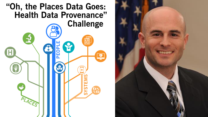 ONC launches $180,000 health data provenance challenge