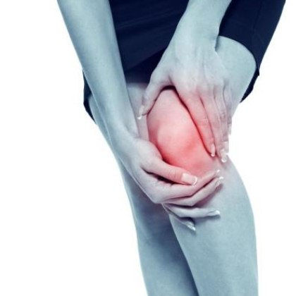 Physical Therapies for Arthritis Pain