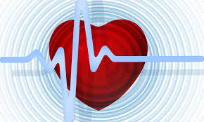 Learn about heart disease & protect yourself