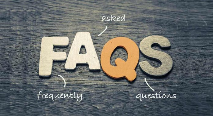 FAQs On Fasting Before Blood Tests-By Dr. Udaya Kumar Maiya